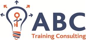ABC Training Consulting